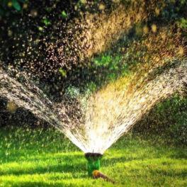 Fabriquer un rouleau gazon tapis en gazon synthtique pi x - Refaire une pelouse ...